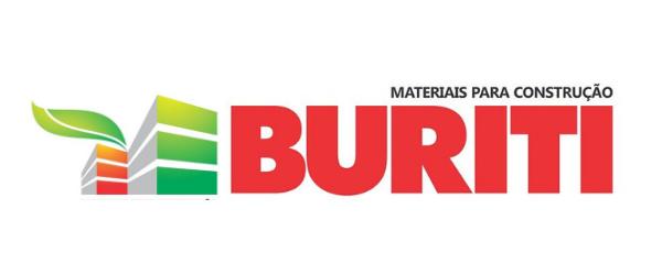 Buriti Materiais para Construção